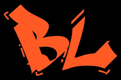 Official Website Of Bodybuilder Bostin Loyd